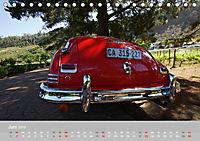 Impressionen vom Kap (Tischkalender 2019 DIN A5 quer) - Produktdetailbild 6