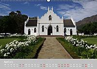 Impressionen vom Kap (Wandkalender 2019 DIN A2 quer) - Produktdetailbild 4