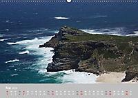 Impressionen vom Kap (Wandkalender 2019 DIN A2 quer) - Produktdetailbild 5