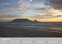 Impressionen vom Kap (Wandkalender 2019 DIN A2 quer) - Produktdetailbild 8
