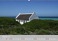 Impressionen vom Kap (Wandkalender 2019 DIN A2 quer) - Produktdetailbild 10