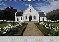 Impressionen vom Kap (Wandkalender 2019 DIN A3 quer) - Produktdetailbild 4