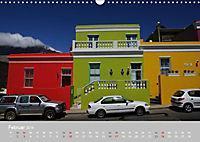 Impressionen vom Kap (Wandkalender 2019 DIN A3 quer) - Produktdetailbild 2