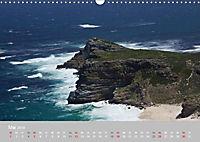 Impressionen vom Kap (Wandkalender 2019 DIN A3 quer) - Produktdetailbild 5