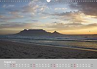 Impressionen vom Kap (Wandkalender 2019 DIN A3 quer) - Produktdetailbild 8