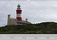 Impressionen vom Kap (Wandkalender 2019 DIN A3 quer) - Produktdetailbild 7