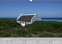 Impressionen vom Kap (Wandkalender 2019 DIN A3 quer) - Produktdetailbild 10