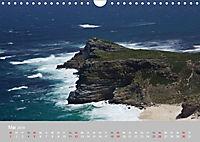 Impressionen vom Kap (Wandkalender 2019 DIN A4 quer) - Produktdetailbild 5