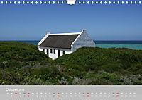 Impressionen vom Kap (Wandkalender 2019 DIN A4 quer) - Produktdetailbild 10