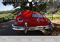Impressionen vom Kap (Wandkalender 2019 DIN A4 quer) - Produktdetailbild 6