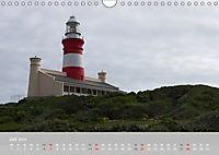 Impressionen vom Kap (Wandkalender 2019 DIN A4 quer) - Produktdetailbild 7