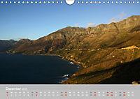 Impressionen vom Kap (Wandkalender 2019 DIN A4 quer) - Produktdetailbild 12