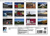 Impressionen vom Kap (Wandkalender 2019 DIN A4 quer) - Produktdetailbild 13