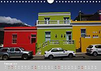 Impressionen vom Kap (Wandkalender 2019 DIN A4 quer) - Produktdetailbild 2