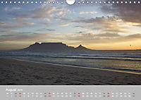 Impressionen vom Kap (Wandkalender 2019 DIN A4 quer) - Produktdetailbild 8