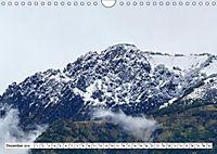 Impressionen vom Luganer See (Wandkalender 2019 DIN A4 quer) - Produktdetailbild 10