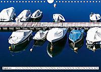 Impressionen vom Luganer See (Wandkalender 2019 DIN A4 quer) - Produktdetailbild 8
