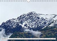 Impressionen vom Luganer See (Wandkalender 2019 DIN A4 quer) - Produktdetailbild 12