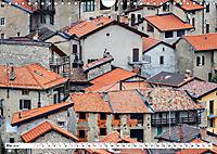 Impressionen vom Luganer See (Wandkalender 2019 DIN A4 quer) - Produktdetailbild 5