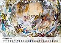 Impressionen vom Ortasee (Tischkalender 2019 DIN A5 quer) - Produktdetailbild 12