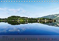 Impressionen vom Ortasee (Tischkalender 2019 DIN A5 quer) - Produktdetailbild 7