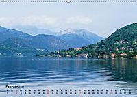 Impressionen vom Ortasee (Wandkalender 2019 DIN A2 quer) - Produktdetailbild 2