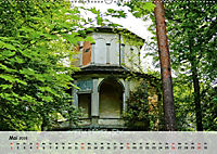 Impressionen vom Ortasee (Wandkalender 2019 DIN A2 quer) - Produktdetailbild 5