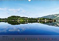 Impressionen vom Ortasee (Wandkalender 2019 DIN A3 quer) - Produktdetailbild 11
