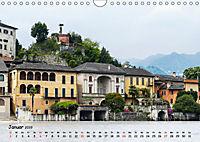 Impressionen vom Ortasee (Wandkalender 2019 DIN A4 quer) - Produktdetailbild 1