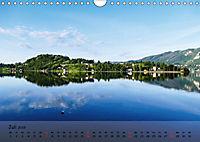 Impressionen vom Ortasee (Wandkalender 2019 DIN A4 quer) - Produktdetailbild 7