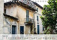 Impressionen von der Isola San Giulio (Tischkalender 2019 DIN A5 quer) - Produktdetailbild 6
