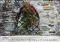 Impressionen von der Isola San Giulio (Tischkalender 2019 DIN A5 quer) - Produktdetailbild 4