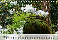 Impressionen von der Isola San Giulio (Tischkalender 2019 DIN A5 quer) - Produktdetailbild 8