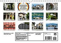 Impressionen von der Isola San Giulio (Wandkalender 2019 DIN A4 quer) - Produktdetailbild 13