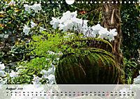 Impressionen von der Isola San Giulio (Wandkalender 2019 DIN A4 quer) - Produktdetailbild 8