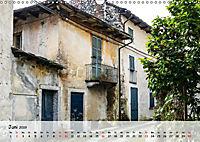 Impressionen von der Isola San Giulio (Wandkalender 2019 DIN A3 quer) - Produktdetailbild 6