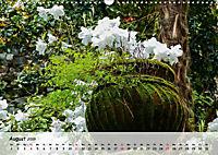 Impressionen von der Isola San Giulio (Wandkalender 2019 DIN A3 quer) - Produktdetailbild 8