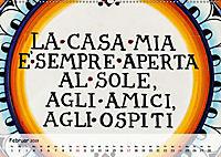 Impressionen von der Isola San Giulio (Wandkalender 2019 DIN A2 quer) - Produktdetailbild 2
