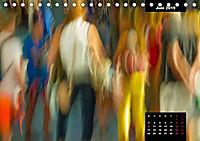 Impressionistische Fotografien (Tischkalender 2019 DIN A5 quer) - Produktdetailbild 6