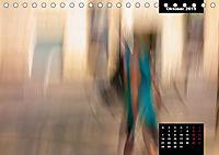 Impressionistische Fotografien (Tischkalender 2019 DIN A5 quer) - Produktdetailbild 10