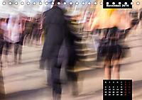 Impressionistische Fotografien (Tischkalender 2019 DIN A5 quer) - Produktdetailbild 11