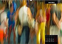 Impressionistische Fotografien (Wandkalender 2019 DIN A2 quer) - Produktdetailbild 6