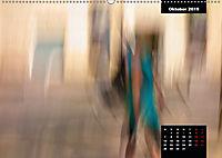 Impressionistische Fotografien (Wandkalender 2019 DIN A2 quer) - Produktdetailbild 10
