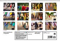 Impressionistische Fotografien (Wandkalender 2019 DIN A3 quer) - Produktdetailbild 13