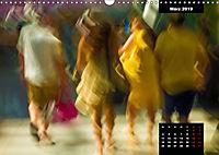 Impressionistische Fotografien (Wandkalender 2019 DIN A3 quer) - Produktdetailbild 3