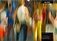 Impressionistische Fotografien (Wandkalender 2019 DIN A3 quer) - Produktdetailbild 6