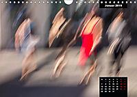 Impressionistische Fotografien (Wandkalender 2019 DIN A4 quer) - Produktdetailbild 1