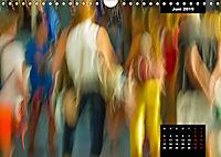 Impressionistische Fotografien (Wandkalender 2019 DIN A4 quer) - Produktdetailbild 6