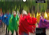 Impressionistische Fotografien (Wandkalender 2019 DIN A4 quer) - Produktdetailbild 2