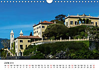 Impressions from Lake Como / UK-Version (Wall Calendar 2019 DIN A4 Landscape) - Produktdetailbild 6